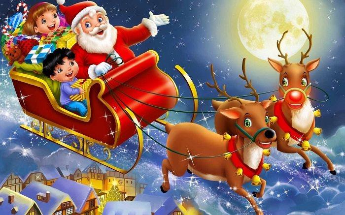 bebes reborn Feliz Navidad Y Prospero Año Nuevo bebe reborn muñecas realistas juguetes tienda de muñecas