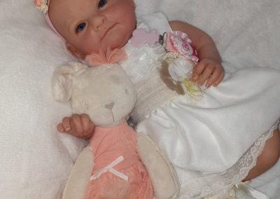 bebe reborn -bebes reborn